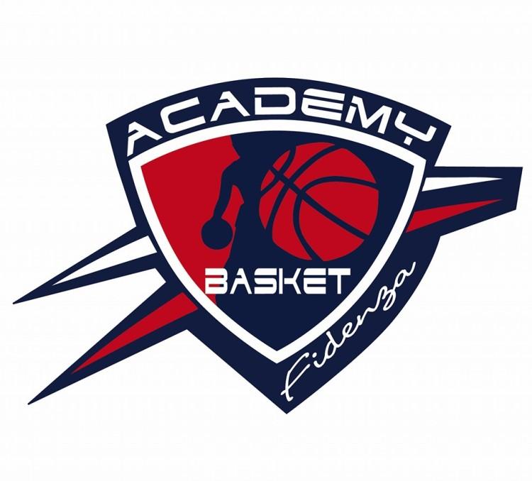 logo-abf