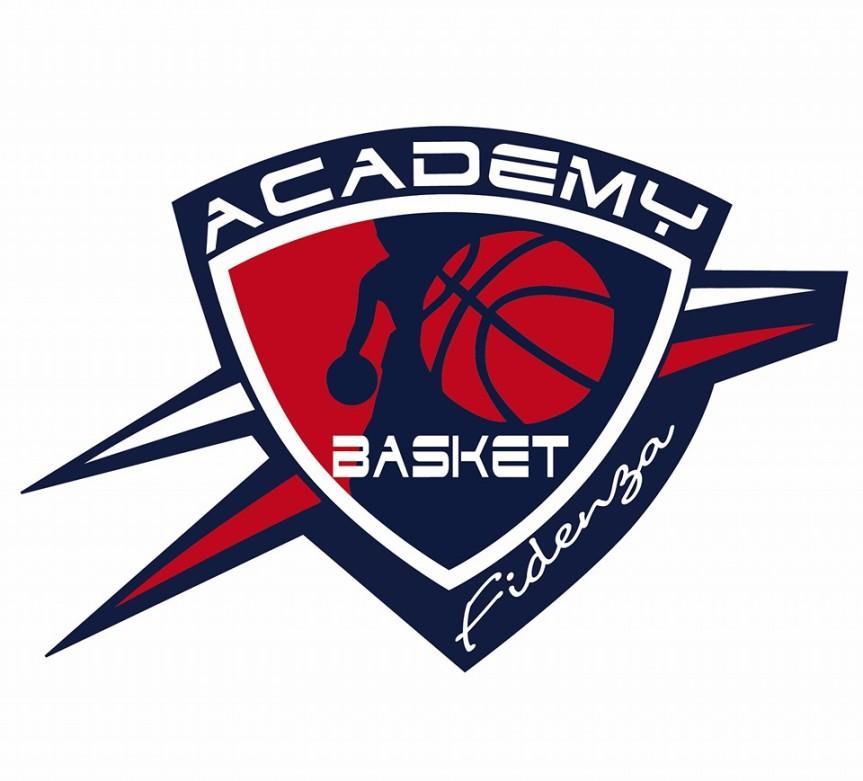 Academy Basket Fidenza conquista lasalvezza